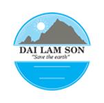 Logo Đại Lam Sơn