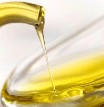 Biến dầu ăn đã qua sử dụng thành nhiên liệu sinh học
