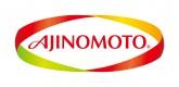 Công ty Ajinomoto Viet nam